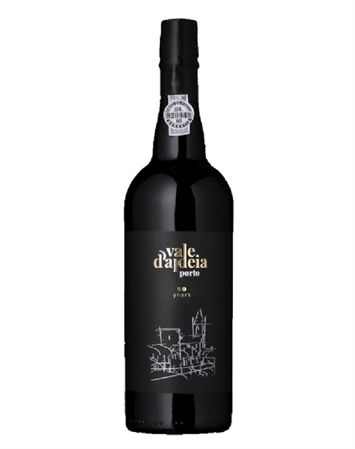 Vale d'Aldeia Port - Tawny 10 years